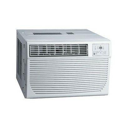 Westpointe Air Conditioner & Built in Heat 12,000 BTU / 11,0