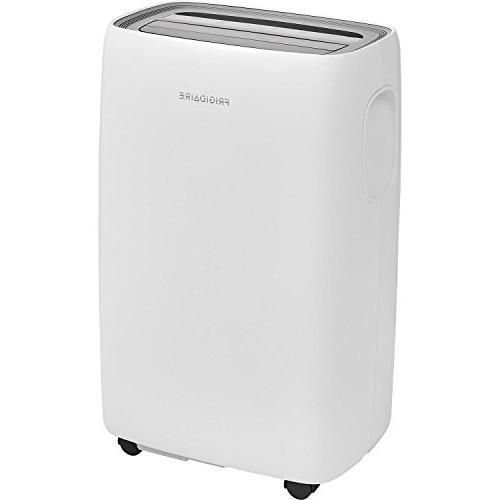 Frigidaire FFPA1022T1 White 10, 000 Portable Air Conditioner