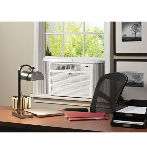 GE Window AC Remote Saver