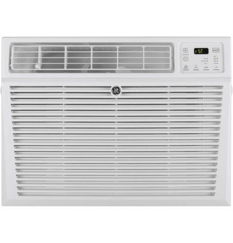 window air conditioner ac remote control energy
