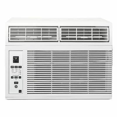 window air conditioner home unit