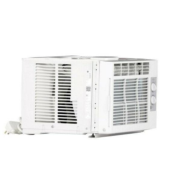 Window Air Room Adjustable Flow 5000 Saver