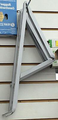 window air conditioner support bracket set of