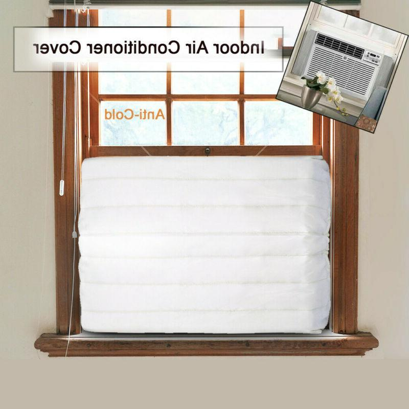 Window For Unit