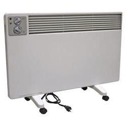 Convection Heater Airconditioneri