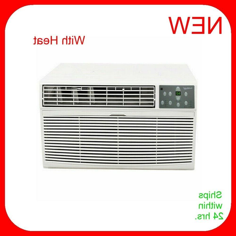 wtc12001w 12000 btu through wall
