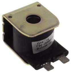 L30-120000-0AR - Tempstar OEM Replacement Heat Pump Reversin