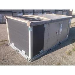 LENNOX LCH092H4BN1G 7.5 TON CONVERTIBLE ROOFTOP ELEC/ELEC AC