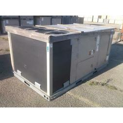 """LENNOX LCH120H4BN3Y 10 TON""""Energence""""ROOFTOP AIR CONDITIONER"""