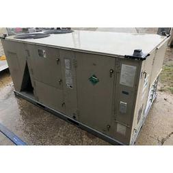 """LENNOX LCH120H4MJ3G/M9606 10 TON """"Energence"""" DOWNFLOW ROOFTO"""