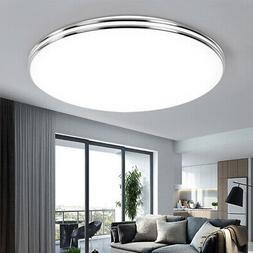 LED Ceiling Lights Downlight Mount Fixture Lamp for Living R