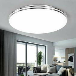 LED Ceiling Lights Downlight Mount Fixture Lamps for Hallway