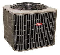 Bryant Legacy 5 ton 14 SEER Air Conditioner