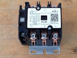 Lennox 10G19 Contactor Hartland Controls