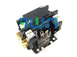 Lennox Armstrong Ducane Replacement Contactor 3100-15Q1408 2