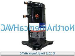 Lennox Armstrong Ducane 3 Ton 3Ph Scroll Condenser Compresso