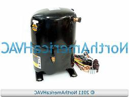 Lennox Armstrong Ducane 3 Ton A/C Compressor 68J56 68J5601 1