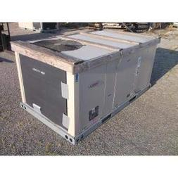 Landmark Lennox KCB060S4DN1Y 5 TON Series Convertible Standa