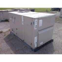 Energence Lennox LCH060H4EG3G 5 TON Series Convertible Two-S