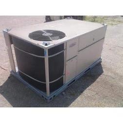 "Lennox ZGB060S4BM1G 5 TON""RAIDER"" Series Convertible Gas/Ele"