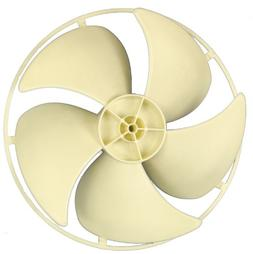 LG Electronics 5900AR1508B Air Conditioner Axial Fan Blade