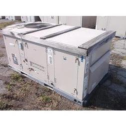 LENNOX LGH048H4ET1J/N4068 4 TON 2 STAGE COOL ROOFTOP GAS/ELE