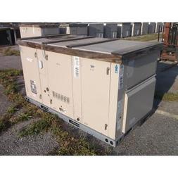 LENNOX LGH060H4EW4G 5 TON CONVERTIBLE NATURAL GAS ROOFTOP AC