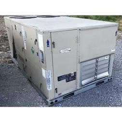 "LENNOX LGH120H4BM3G/V4671 10 TON ""Energence"" ROOFTOP ELECTRI"