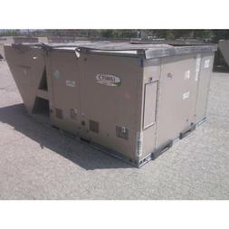 LENNOX LGH300S4BM2M 25 TON DOWNFLOW ROOFTOP GAS/ELECTRIC AC