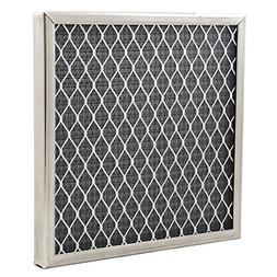 "LifeStyle Plus Low Resistance Air Filter 20"" x 30"" x 1"""
