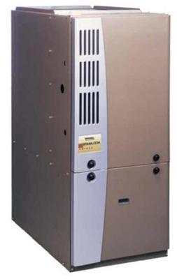 Luxaire Air Conditioner Airconditioneri