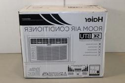 Local Pick Up Only! New Window Mounted Air Conditioner 5k BT
