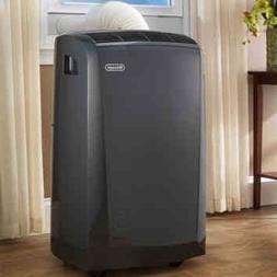 De'Longhi Pinguino 13,500 BTU 3-in-1 Portable Air Conditione