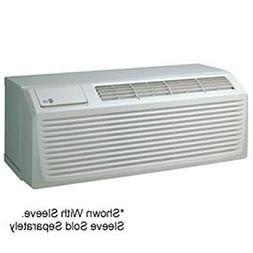 Lg Lp153cd3b Packaged Terminal Air Conditioner - 14900 / 151