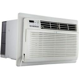 LG LT1216CER 11,500 BTU 115V Through-the-Wall Air Conditione