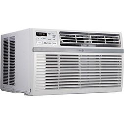 LG LW1515ER 15,000 BTU 115V Slide In-Out Chassis Air Conditi