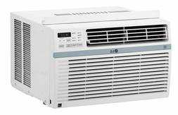 LG LW1017ERSM Energy Star 10,000 BTU Window Wi-Fi Air Condit