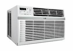LG LW1216ER 12000 BTU Energy Star Window Air Conditioner w/