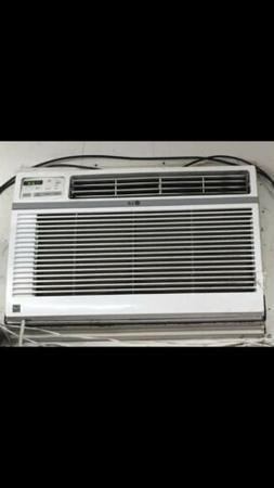 lw1515er air conditioner