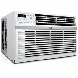 LG LW1516ER 15,000 BTU 115V Window-mounted Air Conditioner W