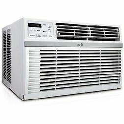 LG LW1516ER 15,000 BTU Window Air Conditioner  - White