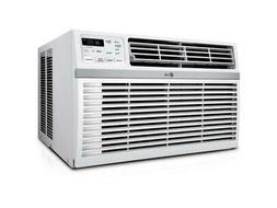 LG LW1816ER 18000 BTU Window Air Conditioner with Remote Con