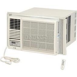 23000 Air Conditioner Airconditioneri Com