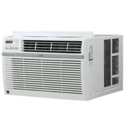 lw2516er window air conditioner with remote