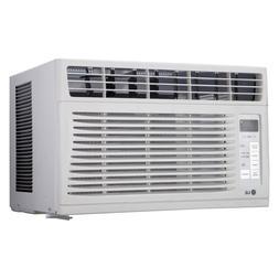 LG LW6016R 6000 BTU Window Air Conditioner