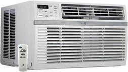 "Local Pickup LG LW8016ER 20"" Energy Star Window Air Conditio"
