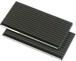 M-D Building Products 8308 Air Conditioner Side Panel Kit, G
