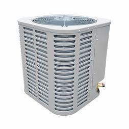 Ameristar by Trane  M4AC4042C1 - Air Conditioner, 3 1/2 Ton,