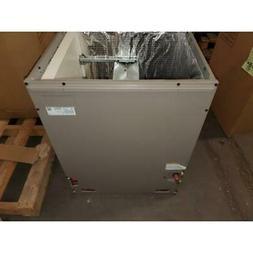"YORK MC48D3XH1H 4 TON AC/HP MULTI-POSITION CASED ""A"" COIL R2"