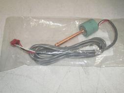 Daikin McQuay 2229326 Pressure Sensor NEW SEALED FREE SHIPPI